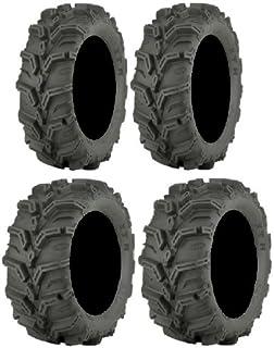 """26X9R14 26X10R14 TWO 14/"""" ATV Tubes for Radial or Bias 26X8R14"""