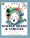 The Book of Simple Songs and Circles, , 1579990576