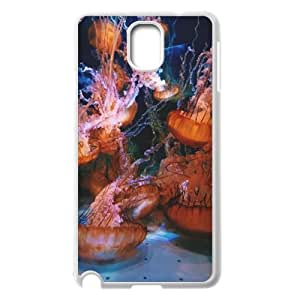 G-E-T8090290 Phone Back Case Customized Art Print Design Hard Shell Protection Samsung galaxy note 3 N9000