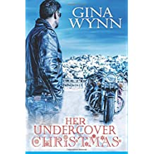 Her Undercover Christmas