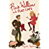 Pink Wellies and Flat Caps (Comedy Romance)