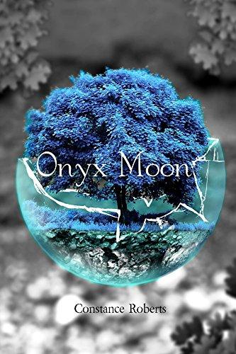 Onyx Moon: Onyx Moon Trilogy book 1