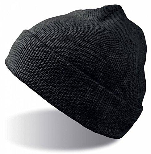 beechfield mütze