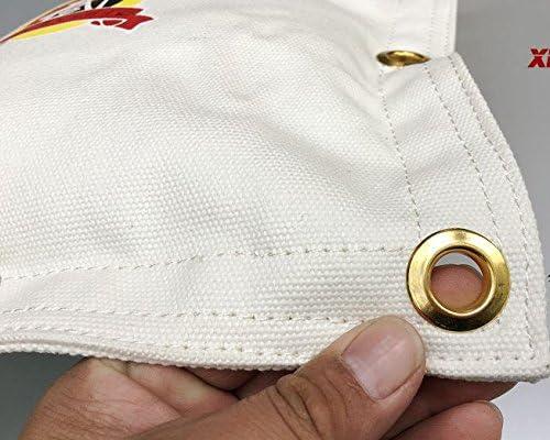 Hotour Man Wing Chun kung Fu Canvas Wall Bag Boxing Striking Punch Bag JKD Sand Bag