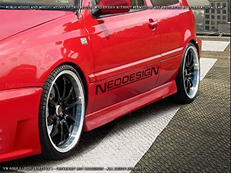 Neodesign - Taloneras Golf Iii ...