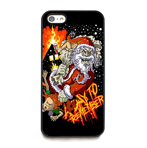 a day to remember NEW STYLE HD Image Case For Iphone 4 / 5s /se