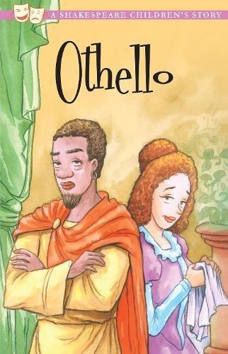 Shakespeare Stories Pdf