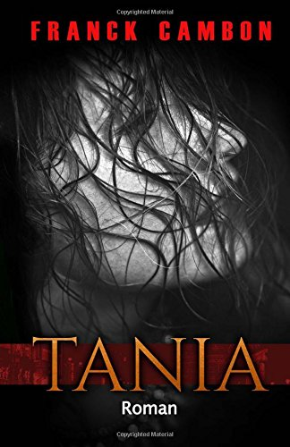 Tania (French Edition)
