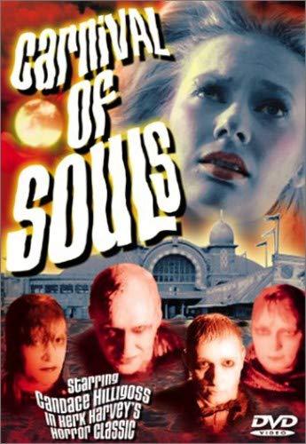 Carnival of Souls (1962)]()