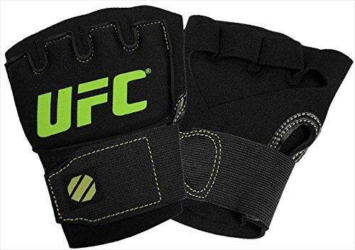 Ufc Hyperlite Gel Glove Small/Medium