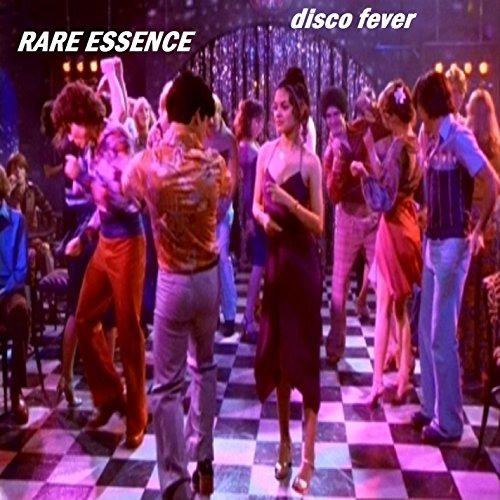 Disco Fever]()