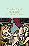 Image of The Taming of the Shrew (Macmillan Collector's Library Book 46)