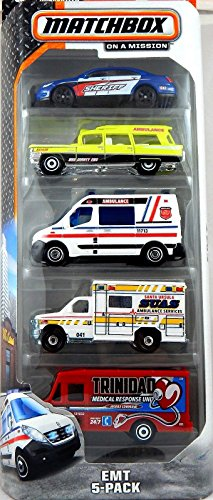 matchbox-on-a-mission-2015-series-emt-5-pack