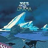 Drama (180 Gram Vinyl)
