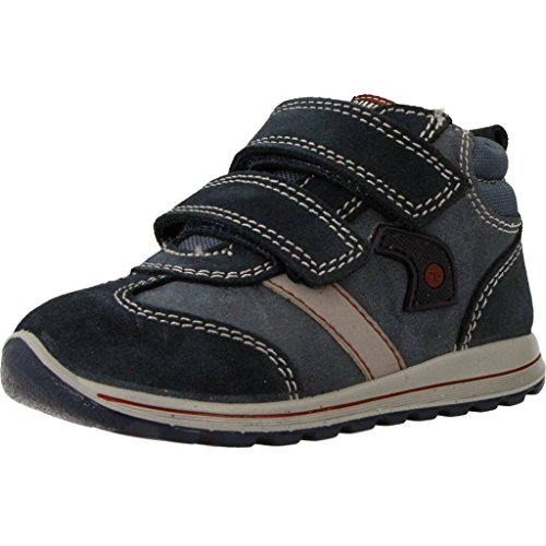 Primigi Stiefel Jungen, Farbe Blau, Marke, Modell Stiefel Jungen Nike SB Portmore II (GS) Blau Blau