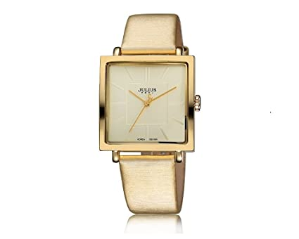 Reloj De Mujer Moda 2018 Women Quartz Watch Fashion Casual Luxury Relogio Feminino RE0076