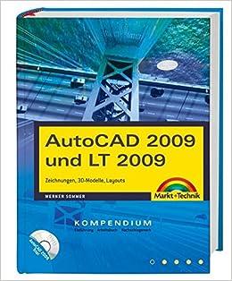 Seite 200 von Sommer 2009