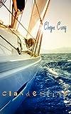Clandestine, Cheyne Curry, 1935627708
