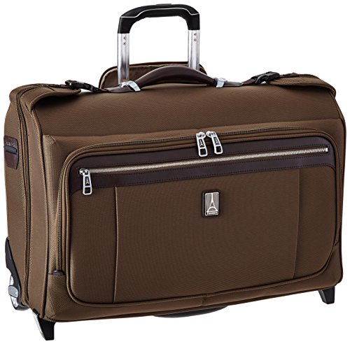 travelpro-platinum-magna-2-22-inch-carry-on-rolling-garment-bag-olive-one-size