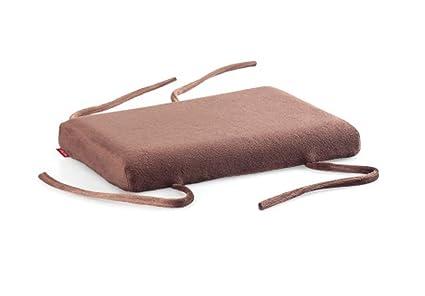 Ufficio Pavimento Grigio : Cuscino da pavimento quadrato cuscino da terra tatami cuscino da