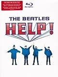 The Beatles: Help! [Blu-ray]