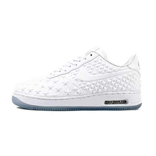 nike air force 1 elite all star nz