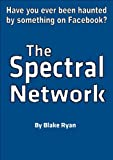 The Spectral Network: part 1 of  an e-series