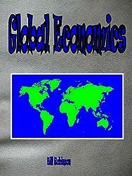 Global Economics (English Edition)