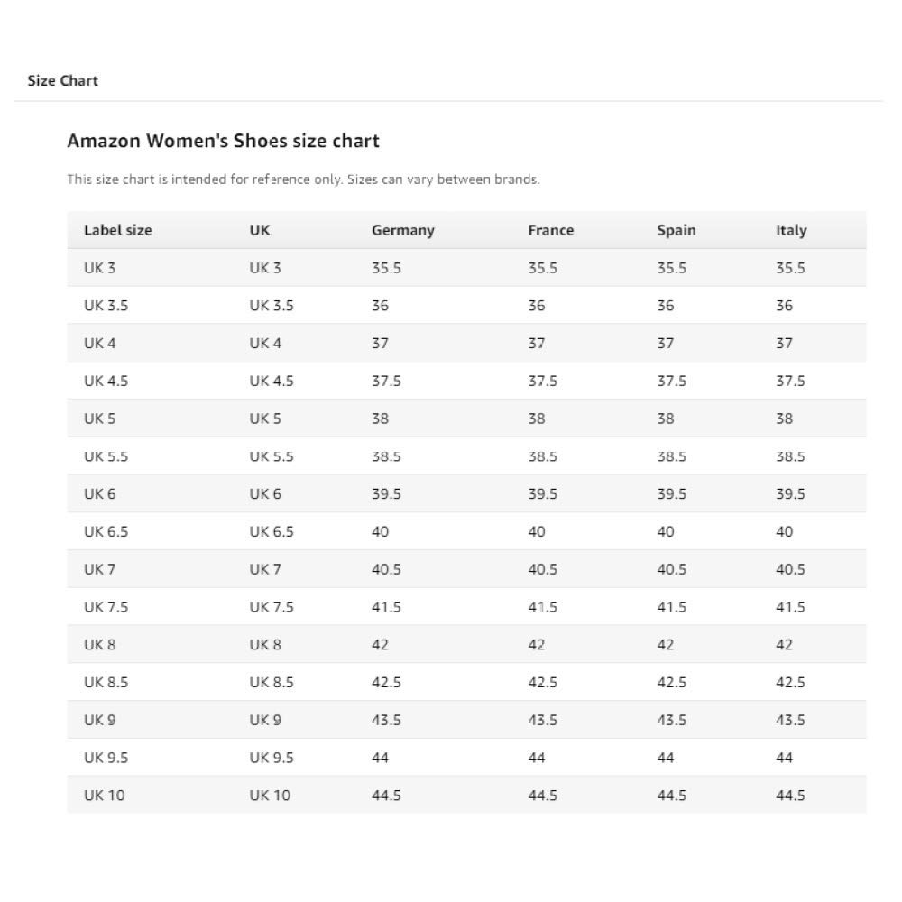 YIWANGO Stiefel Stiefeletten Herbst Und Winter Pelz Pelz Pelz Mit Hohen Absätzen Rau Mit Wasserdichten Plattform Lässig Stiefel  ca1549