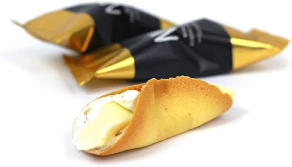 ニューヨークパーフェクトチーズ クッキー