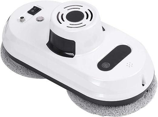 Robot Limpiador de Ventanas, Aspiradora Automática por Infrarrojos ...