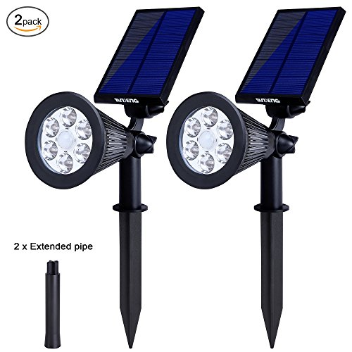 Outdoor Led Light Meter - 7