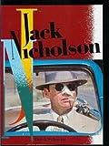 Jack Nicholson, Derek Sylvester, 0862760143