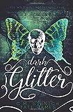 Dark Glitter: A Dark Fae Reverse Harem Romance (The Wild Hunt Motorcycle Club)