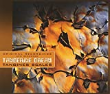 Tangines Scales by TANGERINE DREAM (2013-10-21)