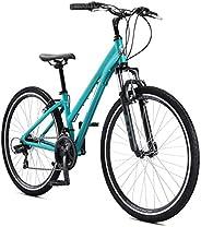 Schwinn Hybrid Bike Network