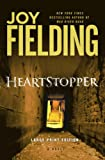 Heartstopper, Joy Fielding, 0743296389