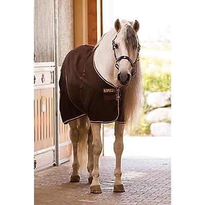 Horseware Rambo Stable Blanket Medium 200g