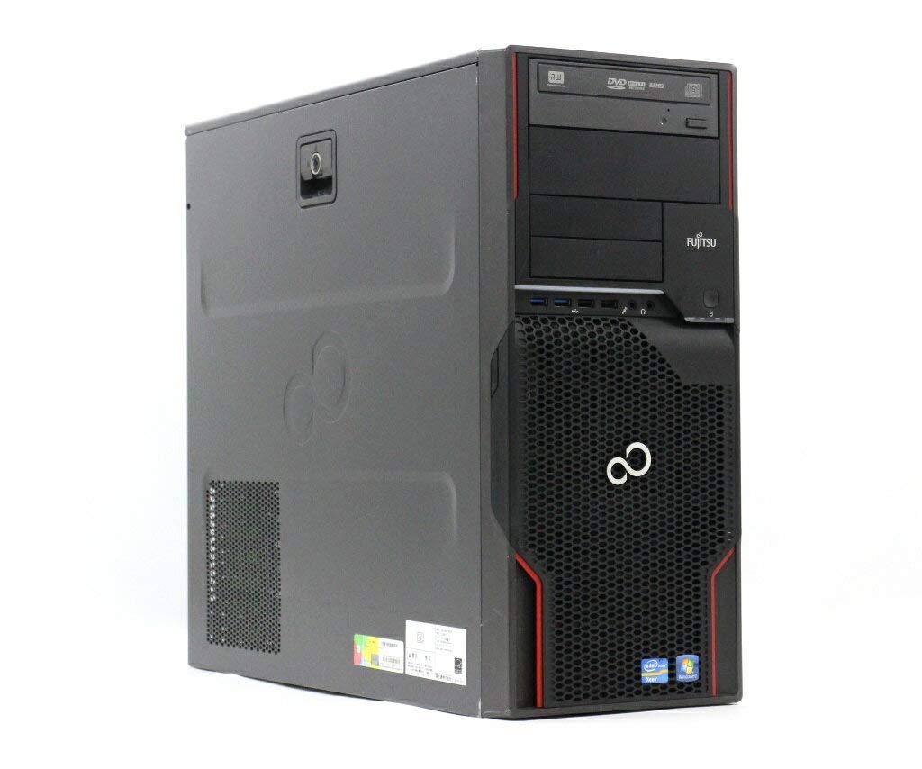 贅沢 【中古】 富士通 CELSIUS 500GB M720 Xeon E5-1620 E5-1620 3.6GHz 64bit(MAR) 4GB 500GB Quadro 600 DVD+-RW Windows10 Pro 64bit(MAR) B07HQH5VFK, GULLIVER Online Shopping:ba05a349 --- arbimovel.dominiotemporario.com