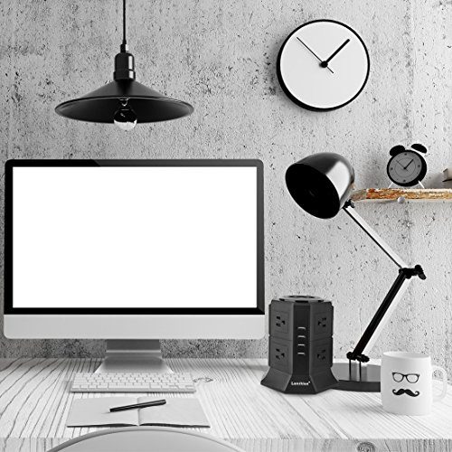 Gift Ideas for the Remote Worker
