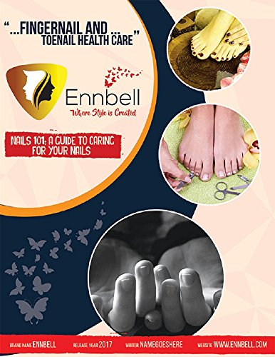 Beauty Care Nail Care Services - 2