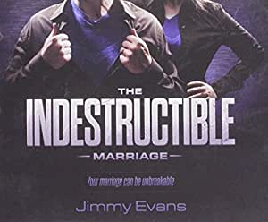 The Indestructible Marriage