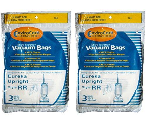 eureka vacuum reviews - 3
