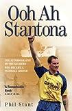 Ooh Ah Stantona, Phil Stant, 1844542092