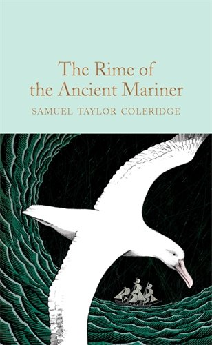 The Rime of the Ancient Mariner (Macmillan Collector's Library) ebook