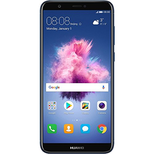 Huawei P Smart (32GB) 5.6