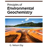 Principles of Environmental Geochemistry