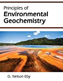 img - for Principles of Environmental Geochemistry book / textbook / text book