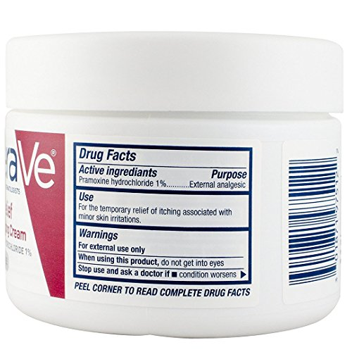Buy face and body moisturizer