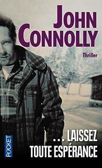 Laissez toute espérance par Connolly